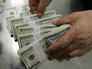 Позичати гроші на вільному ринку
